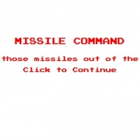 missile command hidden youtube watching video pause type