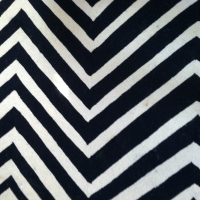 search black white chevron rug google