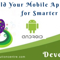 mobile app development company delhi companies claim build